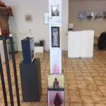 Expo Arte Temporale