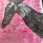 Ancient Horse 28/34